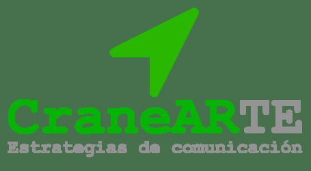 CraneARTE